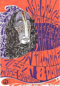 psychedelic-rock-poster-23