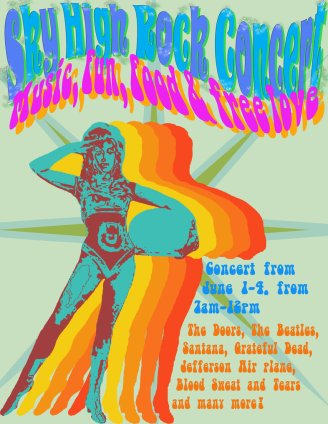 psychedelic-rock-poster-24