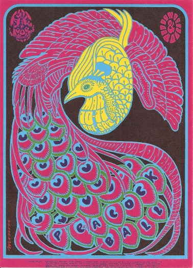 psychedelic-rock-poster-29
