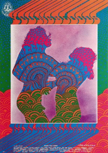 psychedelic-rock-poster-30