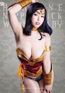 wonder-woman-cosplay-20