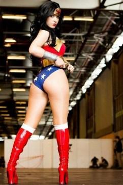 wonder-woman-cosplay-33
