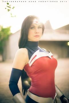 wonder-woman-cosplay-36