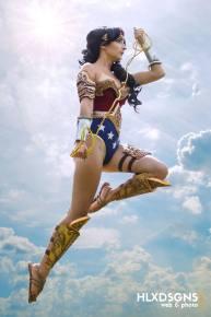 wonder-woman-cosplay-5