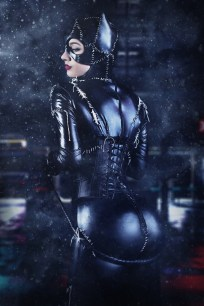 catwoman-cosplay-14