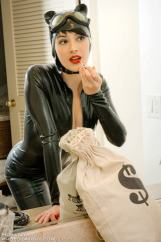 catwoman-cosplay-29