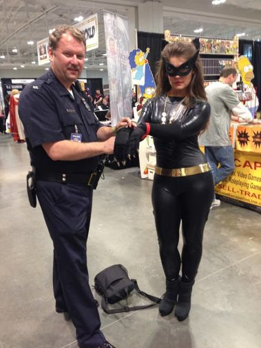 catwoman-cosplay-35