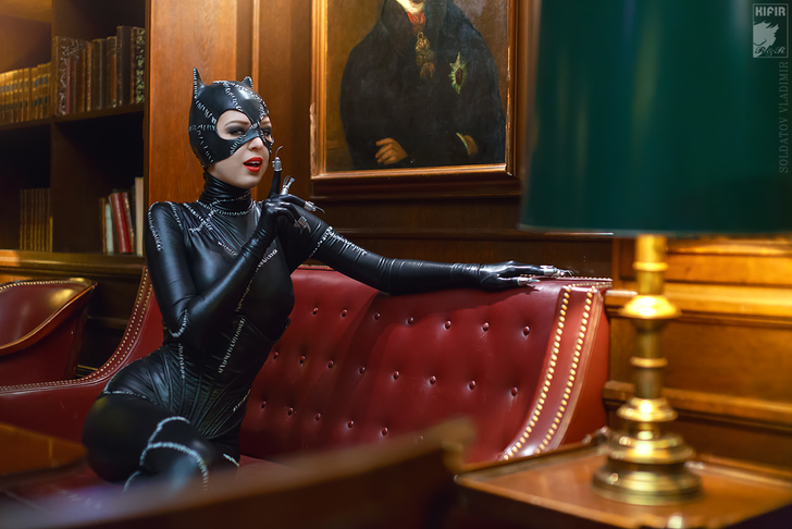 catwoman-cosplay-36