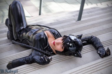 catwoman-cosplay-41