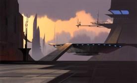 clone-wars-8