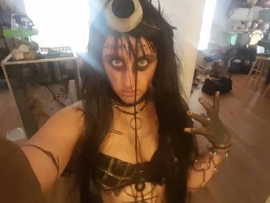 enchantress-cosplay-13