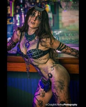 enchantress-cosplay-2