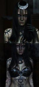 enchantress-cosplay-26