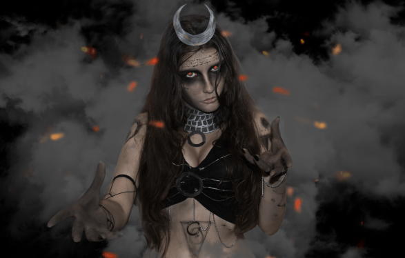 enchantress-cosplay-31