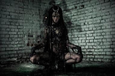 enchantress-cosplay-39