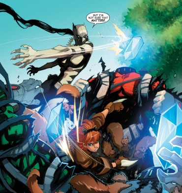 gerardo-sandoval-new-avengers-art-14