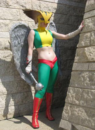 hawkgirl-cosplay-20