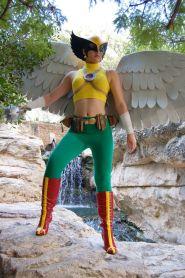 hawkgirl-cosplay-26