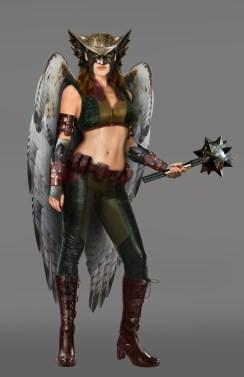 hawkgirl-cosplay-28