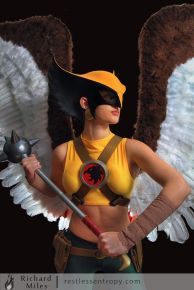 hawkgirl-cosplay-32