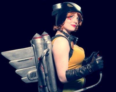 hawkgirl-cosplay-7