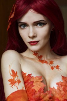 poison-ivy-cosplay-50
