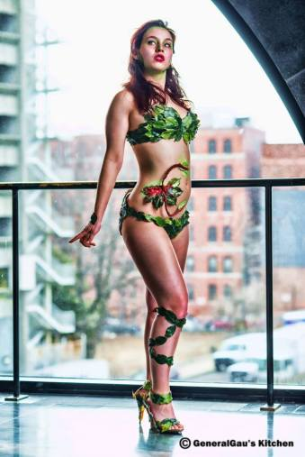 poison-ivy-cosplay-54
