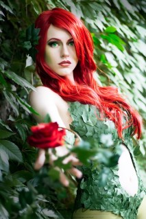 poison-ivy-cosplay-8