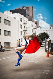 power-girl-cosplay-30