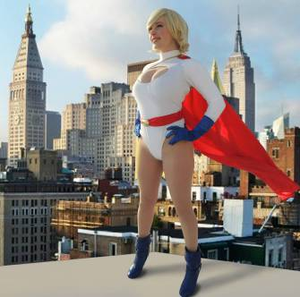 power-girl-cosplay-45