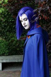 raven-cosplay-13