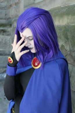 raven-cosplay-17
