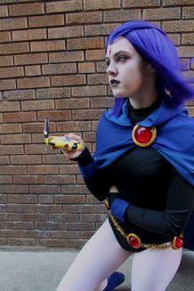 raven-cosplay-18
