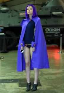 raven-cosplay-3