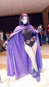raven-cosplay-30