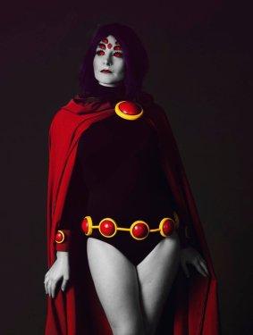 raven-cosplay-34
