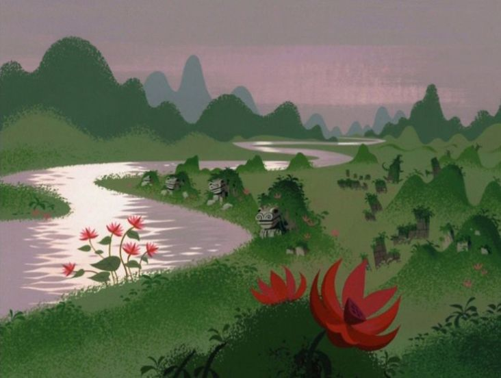 samurai-jack-wallpaper-16
