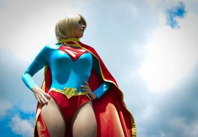 supergirl-cosplay-25
