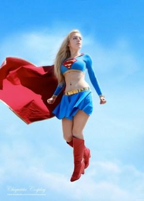 supergirl-cosplay-6