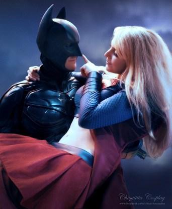 supergirl-cosplay-7