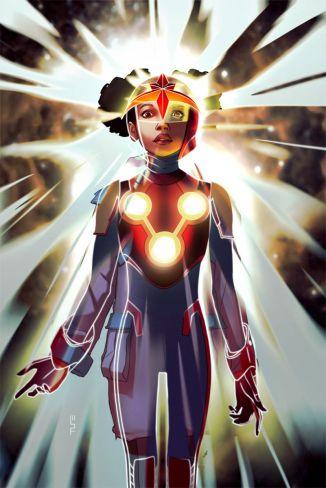 Infinity Gauntlet Vol 2 #2 Forbes Variant