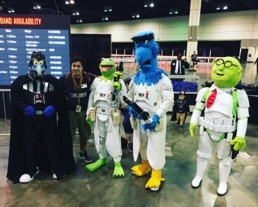 SWCO 2017 Mupper Troopers 1