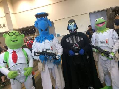 SWCO 2017 Mupper Troopers 3
