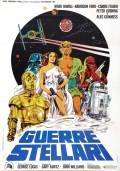 Star Wars Posters 25