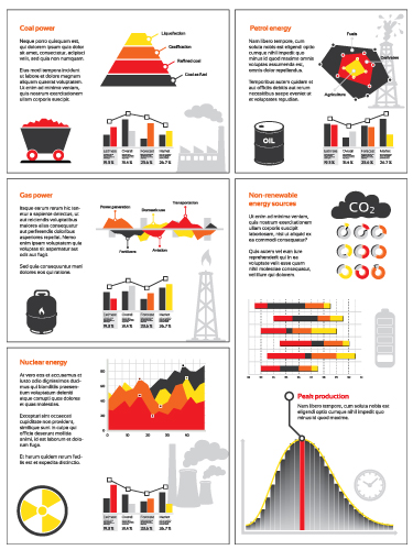 20-Vector-indographic-energy-sector