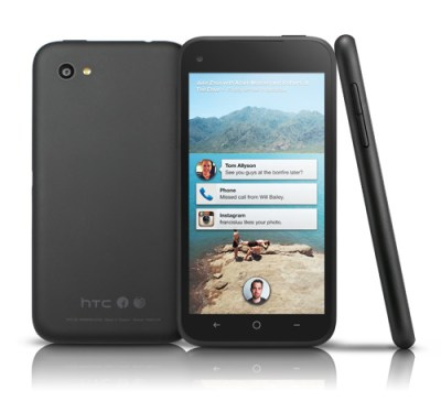 htc-first-slide-01-1