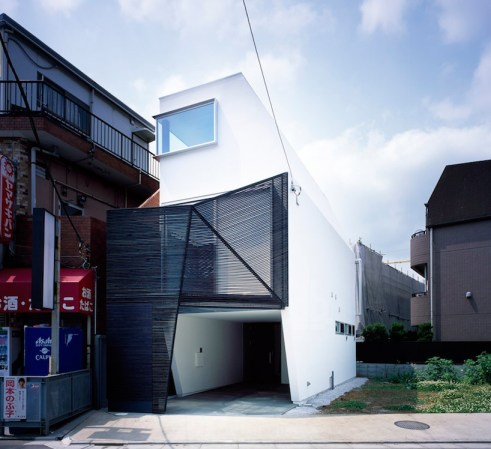 apollo-architects-sign-house-designboom-01