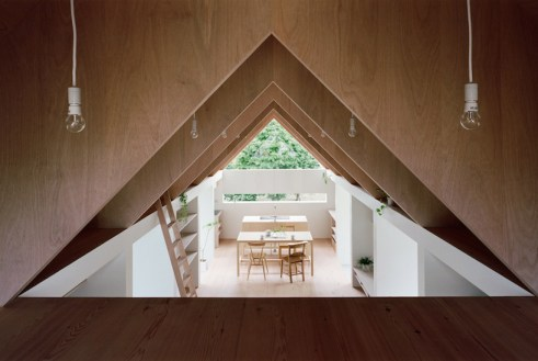 koya-no-sumika-by-mA-style-architects-designboom-06
