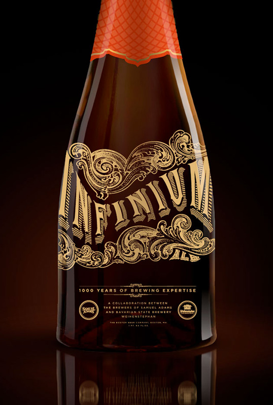 lovely-package-sam-adams-infinium-ale-2
