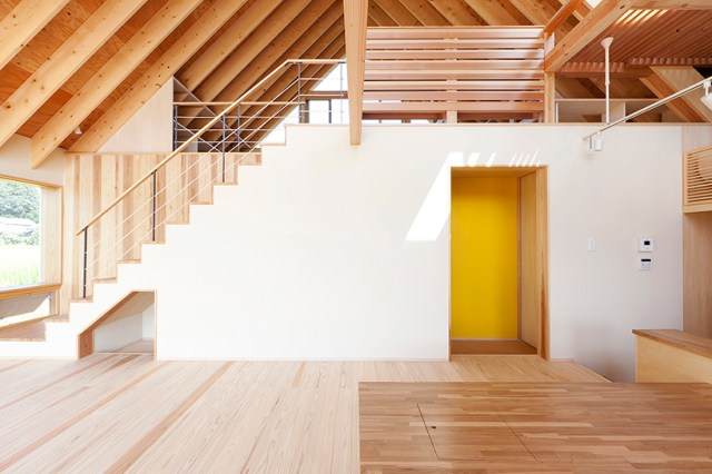 hidetoshi-sawa-tailored-design-lab-a-gabled-roof-in-kawagoe-japan-designboom-10